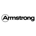 Armstrong DLW